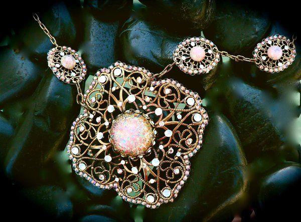 Tmx 1241655229233 P1020734 Chattanooga wedding jewelry