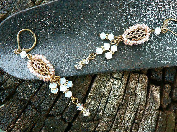 Tmx 1241655341389 P1030408 Chattanooga wedding jewelry