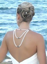 Tmx 1267734893534 4171117045938000411835836425011804481885n1 Chattanooga wedding jewelry