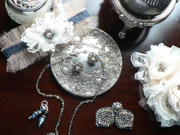 Tmx 1342554561233 P1290021 Chattanooga wedding jewelry