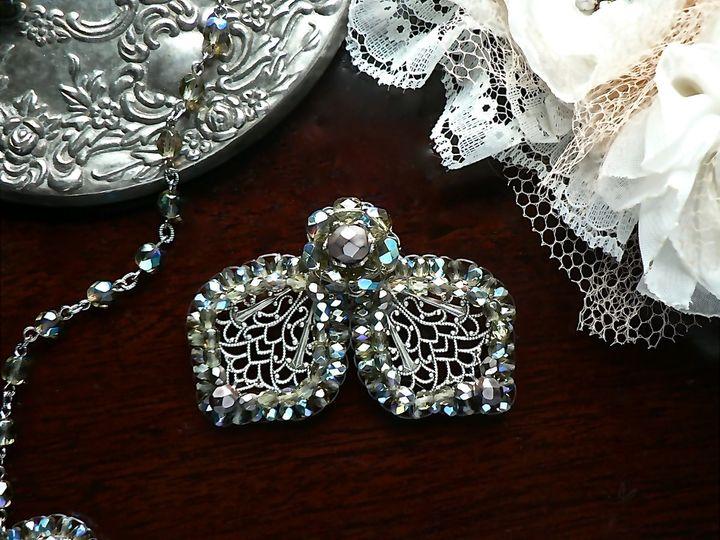 Tmx 1342554581274 P1290025 Chattanooga wedding jewelry