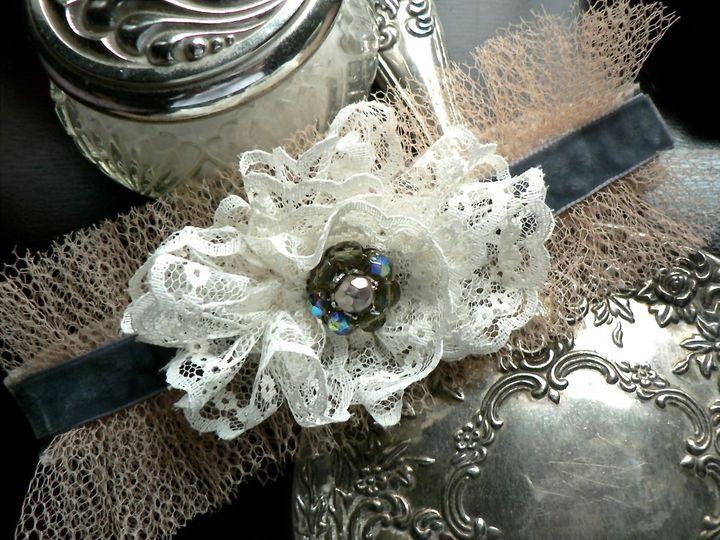 Tmx 1342554600535 P1290033 Chattanooga wedding jewelry