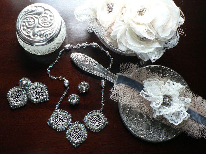 Tmx 1342554627937 P1290044 Chattanooga wedding jewelry