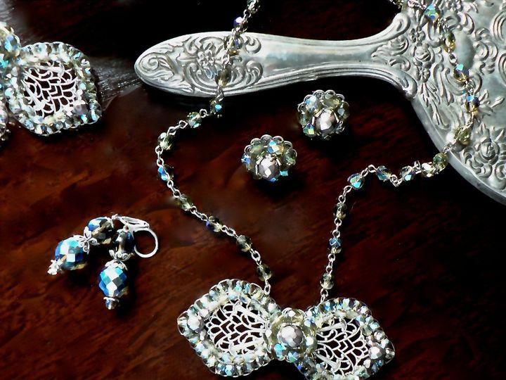 Tmx 1342554651679 P1290056 Chattanooga wedding jewelry