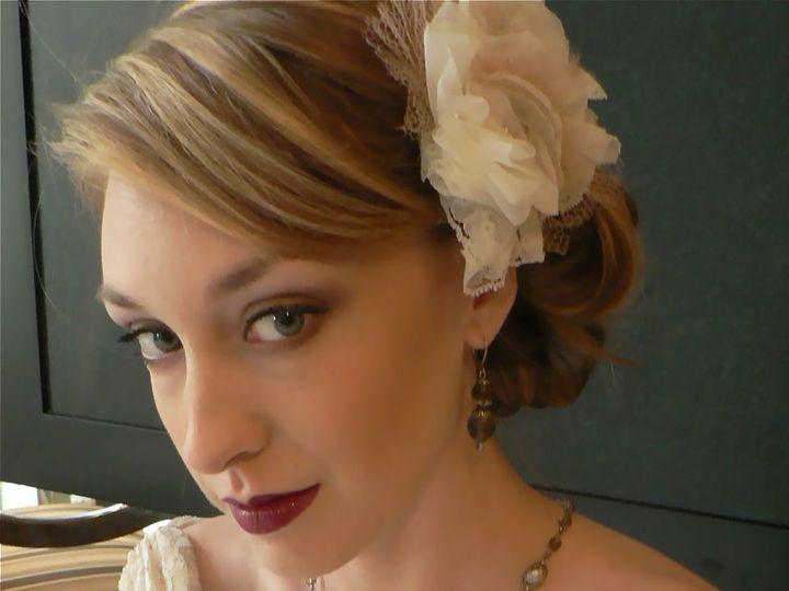 Tmx 1342554811226 P1280906 Chattanooga wedding jewelry
