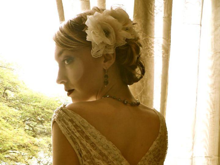Tmx 1342554896809 P1280915 Chattanooga wedding jewelry