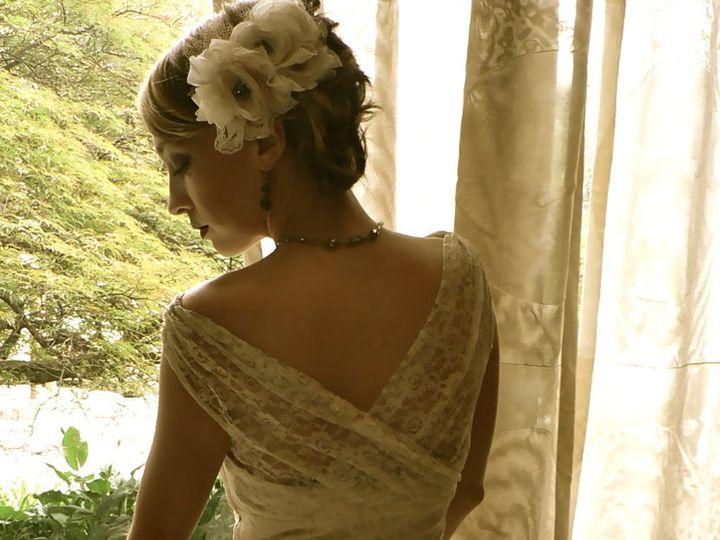 Tmx 1342554912501 P12809202 Chattanooga wedding jewelry