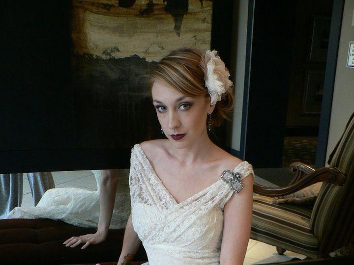 Tmx 1342554930858 P1280930 Chattanooga wedding jewelry
