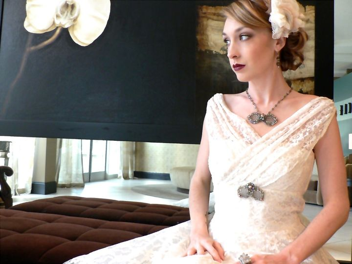 Tmx 1342554948957 P1280937 Chattanooga wedding jewelry