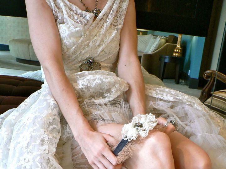 Tmx 1342555003007 P1280952 Chattanooga wedding jewelry