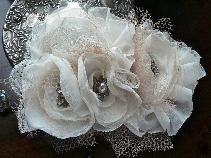 Tmx 1342555049601 P1280643 Chattanooga wedding jewelry