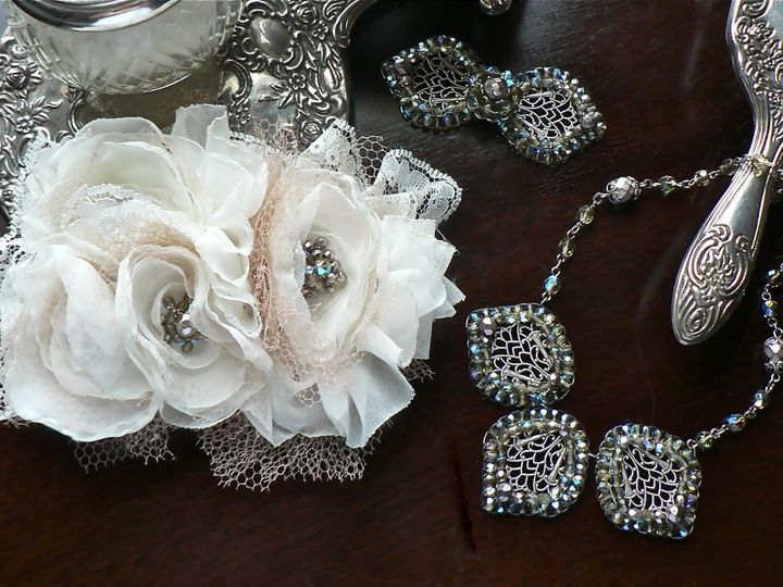 Tmx 1342555081470 P1280644 Chattanooga wedding jewelry