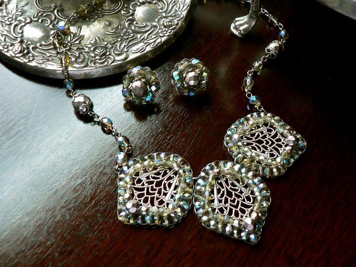 Tmx 1342555110675 P1280661 Chattanooga wedding jewelry