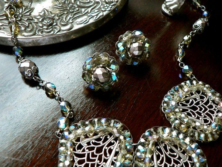 Tmx 1342555143571 P1280663 Chattanooga wedding jewelry