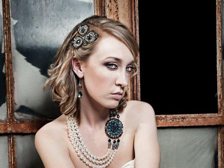Tmx 1342555170340 46996340582071791371400867675335366381142636465o Chattanooga wedding jewelry