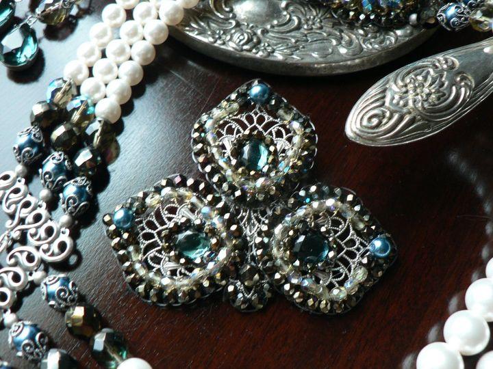 Tmx 1342555224651 P1280619 Chattanooga wedding jewelry