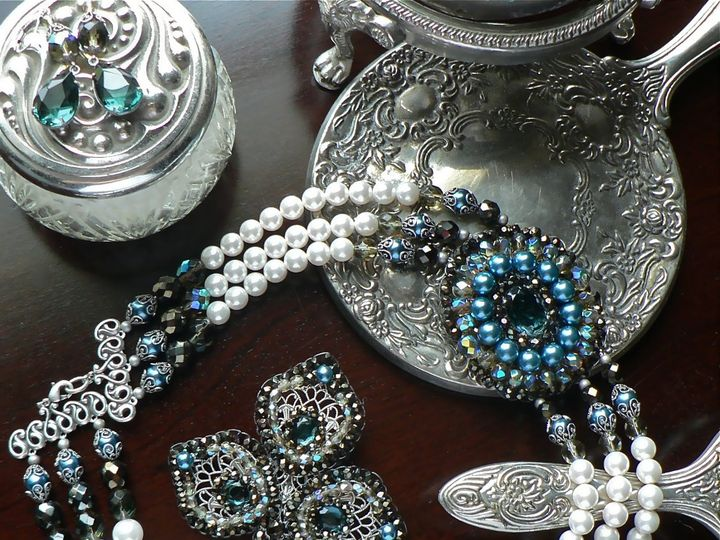 Tmx 1342555248990 P1280628 Chattanooga wedding jewelry
