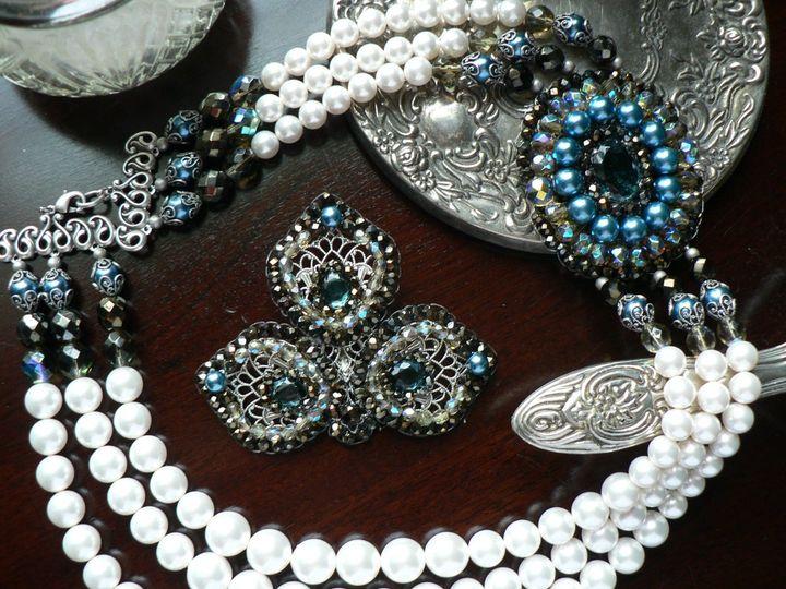 Tmx 1342555276454 P1280633 Chattanooga wedding jewelry