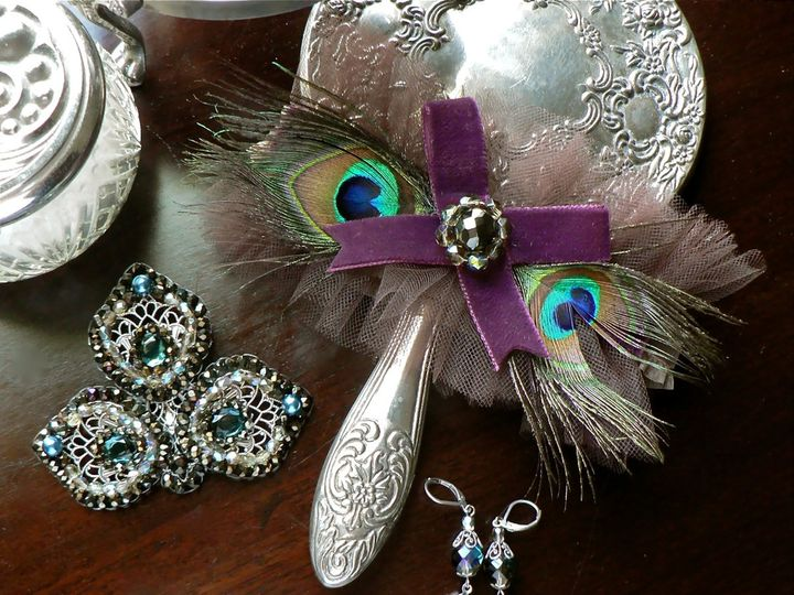 Tmx 1342555307009 P1280763 Chattanooga wedding jewelry