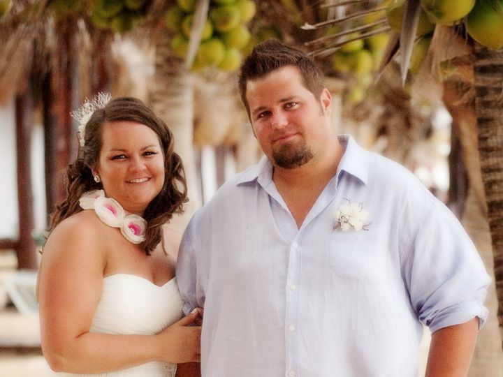 Tmx 1342555459083 CJW216 Chattanooga wedding jewelry