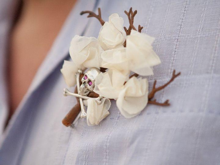 Tmx 1342555482771 CJW288 Chattanooga wedding jewelry