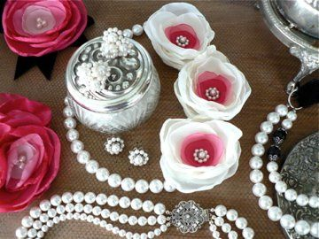 Tmx 1342555487698 P1250603 Chattanooga wedding jewelry