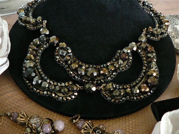 Tmx 1342555498046 P1240194 Chattanooga wedding jewelry