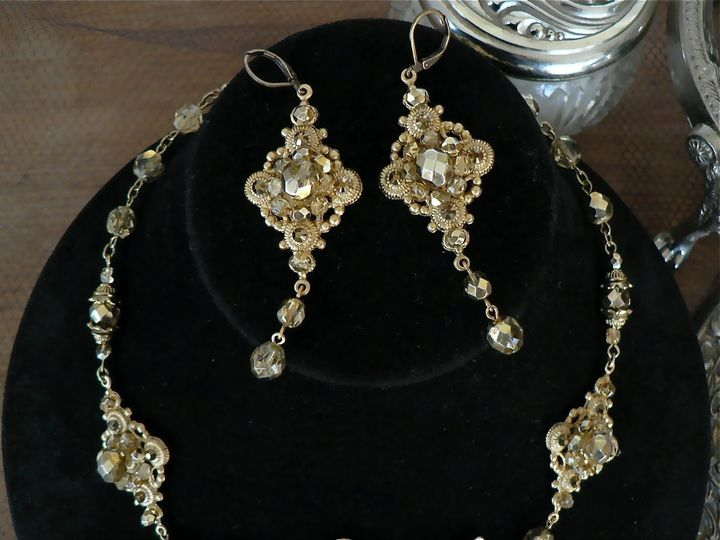 Tmx 1342555522978 P1240517 Chattanooga wedding jewelry