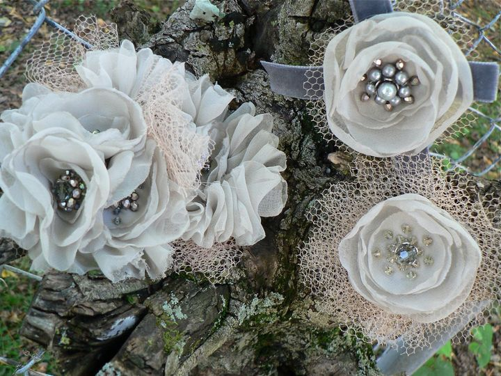Tmx 1342555619827 P1220308 Chattanooga wedding jewelry