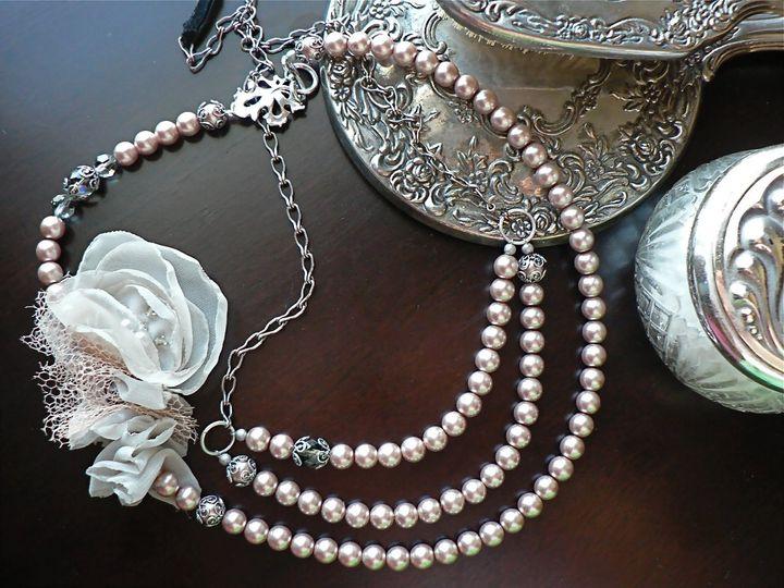 Tmx 1342555700344 P1220365 Chattanooga wedding jewelry