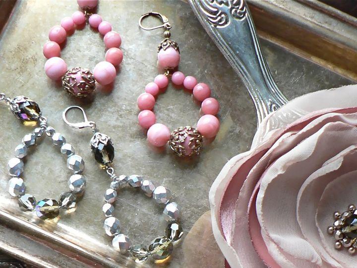 Tmx 1342555756650 P1230049 Chattanooga wedding jewelry