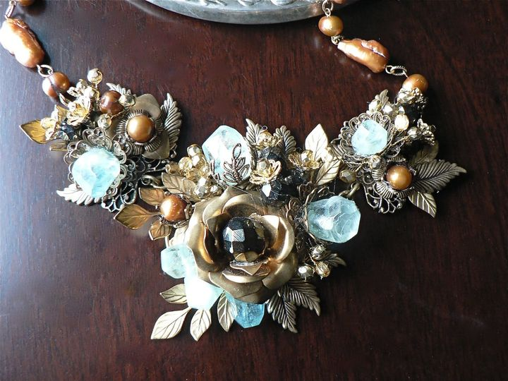 Tmx 1342555788484 P1230074 Chattanooga wedding jewelry