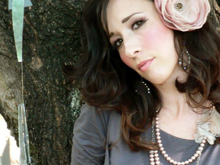 Tmx 1342555840060 P1220808 Chattanooga wedding jewelry