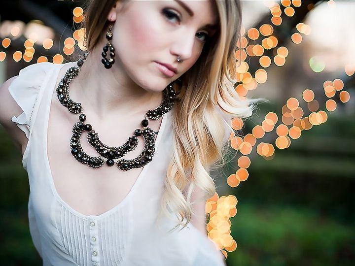 Tmx 1342556352836 JEJhsZHeOGBDd1 Chattanooga wedding jewelry