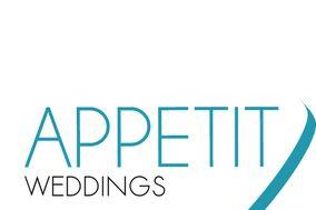 Appetit Weddings