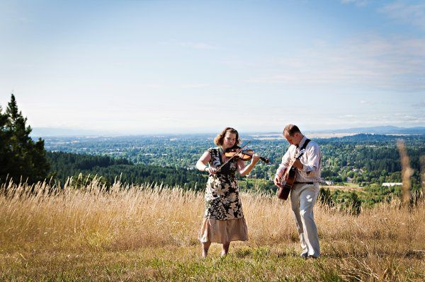Tmx 1314315632277 Playing2 Corvallis wedding ceremonymusic