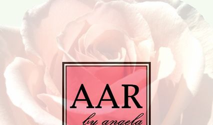 An Affair to Remember by angela