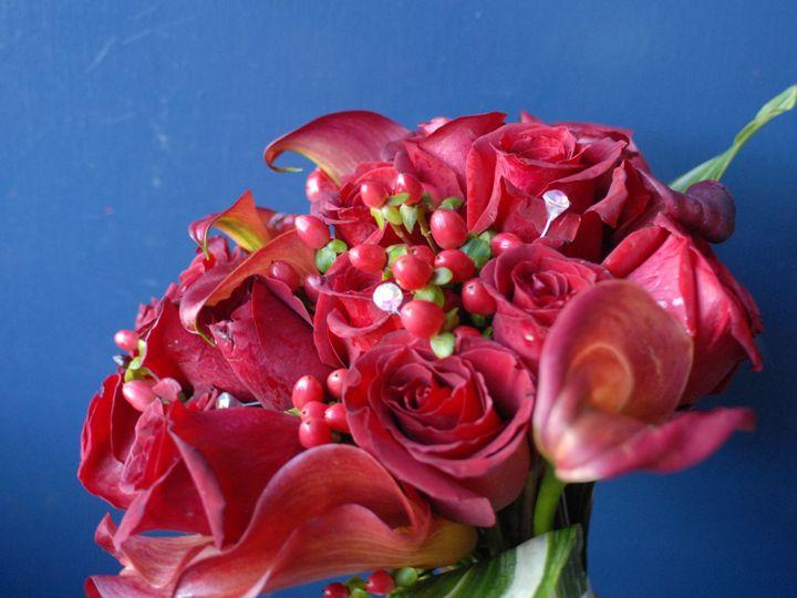 Tmx 1396277258075 Amy05 Dunstable, MA wedding planner