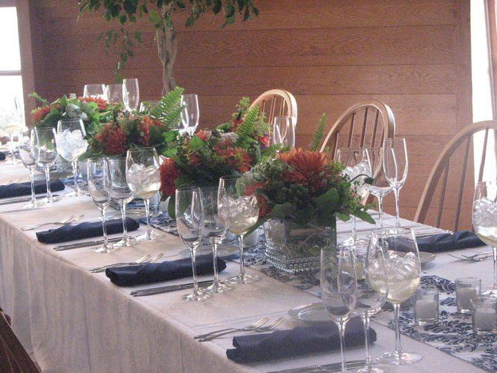 Tmx 1396278050518 Img537 Dunstable, MA wedding planner