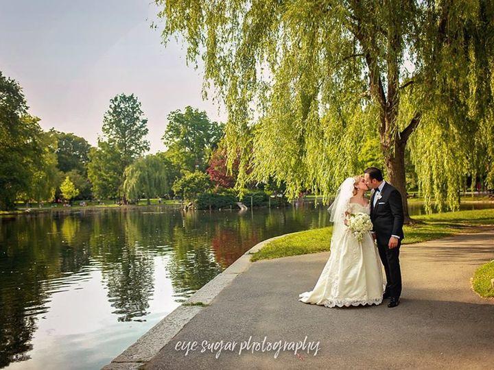 Tmx 1537728538 D071d432ad5ea2de BOSTON PUBLIC GARDEN Dunstable, MA wedding planner