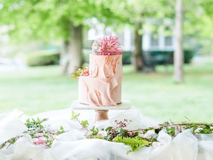 Tmx 850 4053 51 496090 Dunstable, MA wedding planner