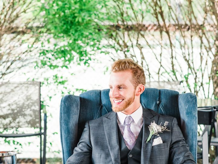 Tmx B24 51 496090 161539248891939 Dunstable, MA wedding planner