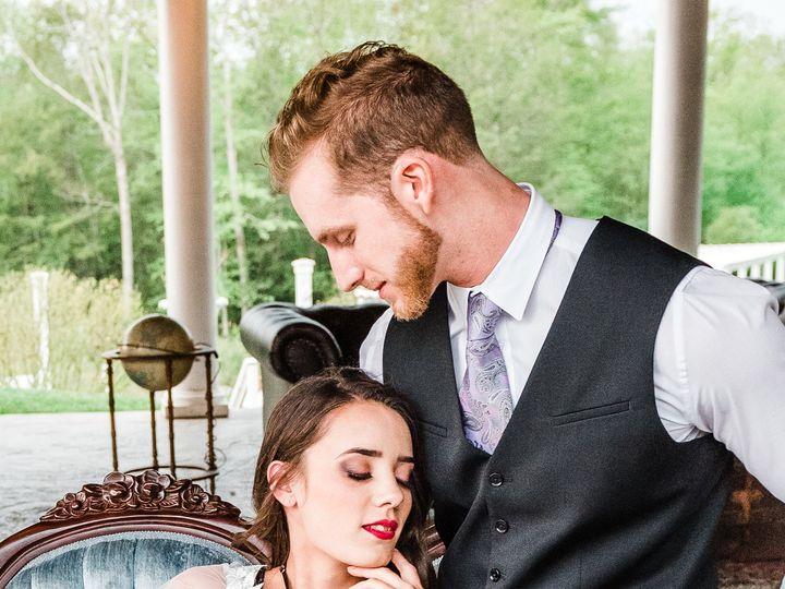 Tmx C24 51 496090 161539294689831 Dunstable, MA wedding planner