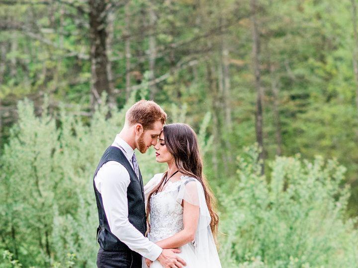 Tmx C3 51 496090 161539263166666 Dunstable, MA wedding planner