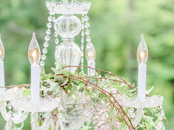 Tmx Chandelier 51 496090 160530199973803 Dunstable, MA wedding planner