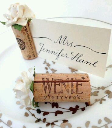 Tmx Cork Place Card 2 51 496090 Dunstable, MA wedding planner