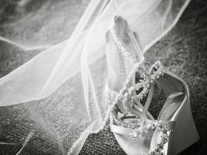 Tmx Dsc 7520 1 51 496090 160530112021756 Dunstable, MA wedding planner