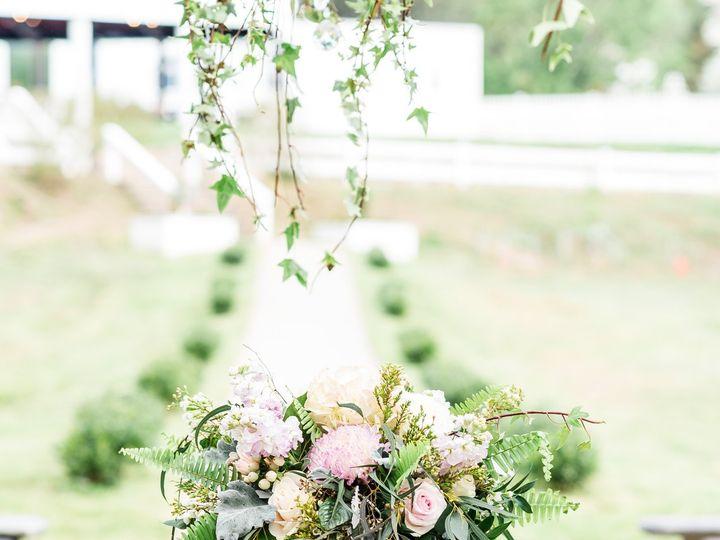 Tmx Dsc 7849 51 496090 Dunstable, MA wedding planner