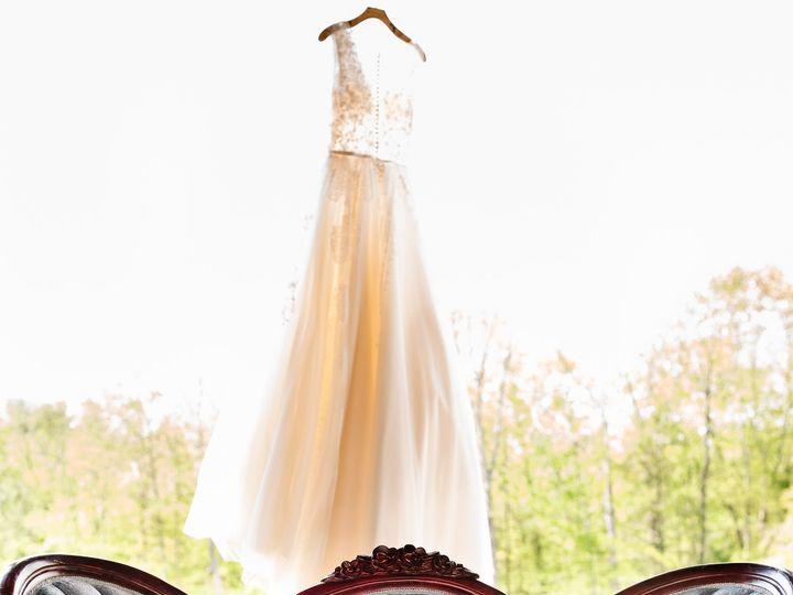 Tmx E10 51 496090 161539239792829 Dunstable, MA wedding planner