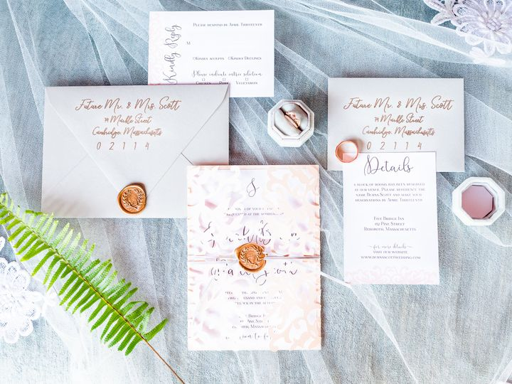 Tmx E15 51 496090 161539234669335 Dunstable, MA wedding planner